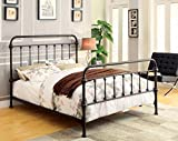 247shopathome King Size Beds - Best Reviews Guide