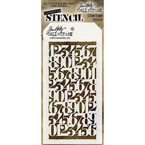 stampers-anonymous-countdown-layering-stencil