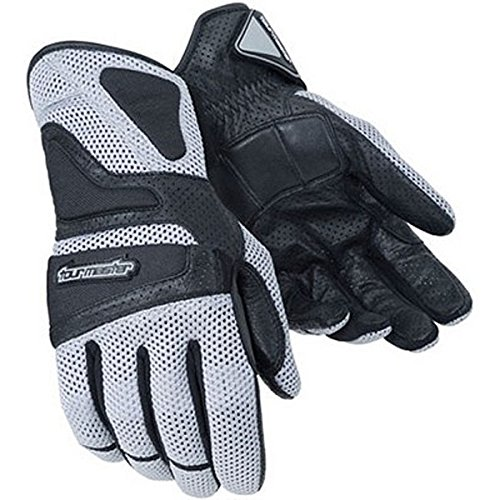 intake gloves - 4