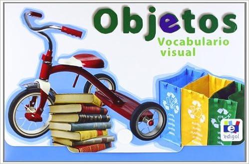 Vocabulario visual