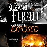 Exposed: An Edgars Family Novel