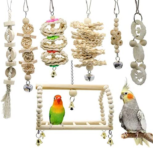 deloky-7-packs-bird-parrot-swing