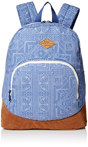 roxy-womens-pharaoh-canvas-backpack-pointillism-geo-blue-print