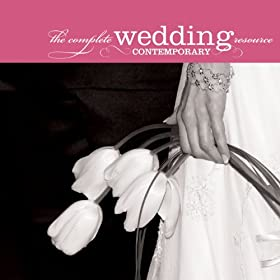 Amazon Here And Now Performance Track The Complete Wedding Music Resource