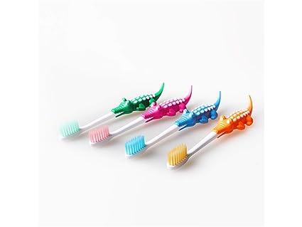 Cepillo de dientes dibujo