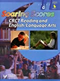 Soaring Scores CRCT Reading and English/Language Arts Level G, , 0739855573
