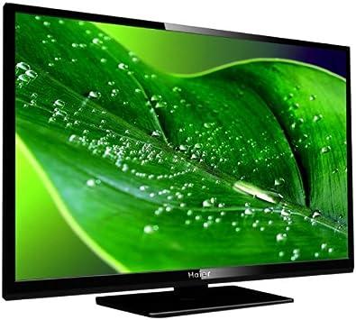 Haier LET32F600C - TV: Amazon.es: Electrónica