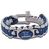 Fox Survival Bracelets - Best Reviews Guide