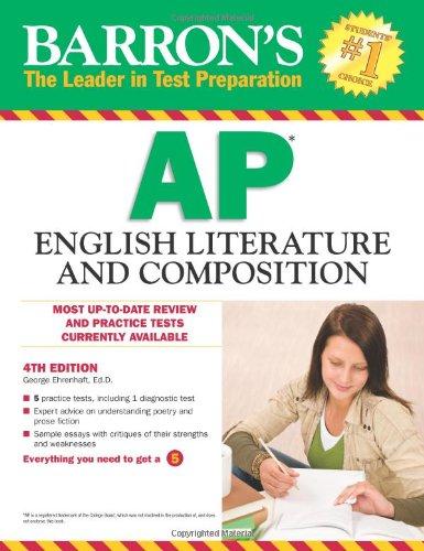 ap english 1 13