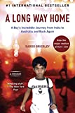 img - for A Long Way Home: A Memoir book / textbook / text book