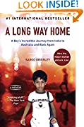 #2: A Long Way Home: A Memoir