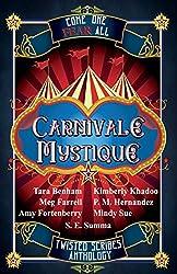 Carnivale Mystique