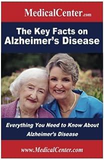 a guide to alzheimer s disease growdon john h harvard health publications harvard medical school