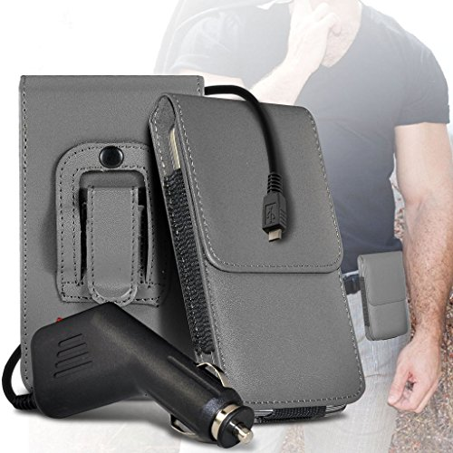 grey-vodafone-smart-speed-6-case-pu-leather-belt-clip-pouch-case-flip-cover-holster-with-magnetic-bu