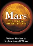 img - for Mars: The Lure of the Red Planet book / textbook / text book