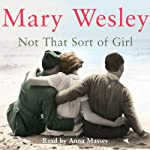 Not That Sort of Girl | Mary Wesley