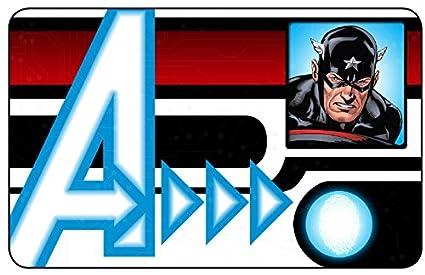 amazon com nick fury agent of shield heroclix us agent id card