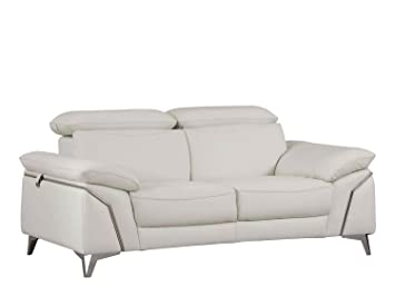 Strange Amazon Com Blackjack Furniture Regal Italian Leather Bralicious Painted Fabric Chair Ideas Braliciousco