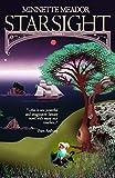 Starsight (Starsight - Volume I Book 1)