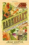 Barnheart, Jenna Woginrich, 1603427953