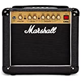 Marshall Amps M-DSL1CR-U Guitar Combo Amplifier