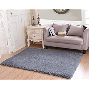 51Dj117SQQL._SS300_ 200+ Best Nautical Rugs and Nautical Area Rugs For 2020