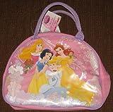Disney Lunch Tote Bag Disney Princess