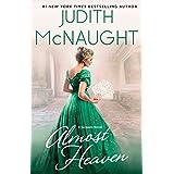 Almost Heaven: A Novel (The Sequels series Book 3)