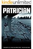 Patrician (Secret of Alba Book 2)