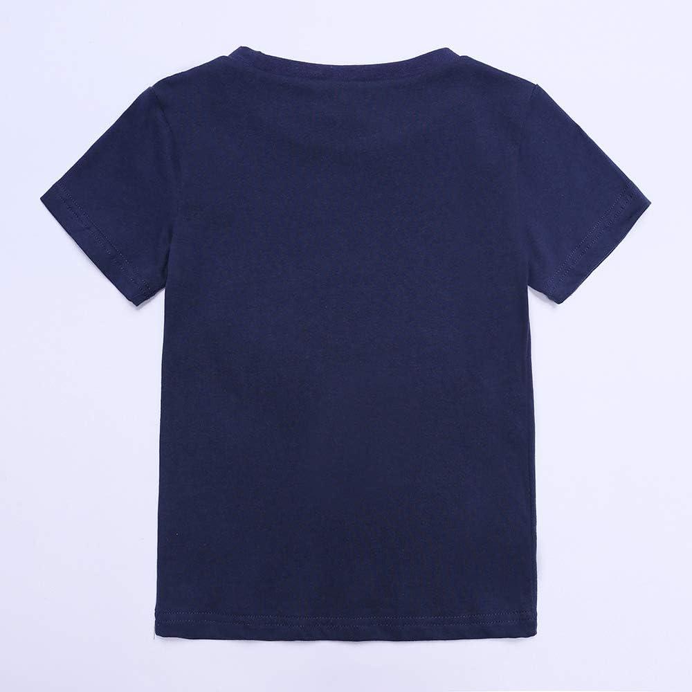 NEW HURLEY boys youth short sleeve t shirt boys size 6   blue v neck