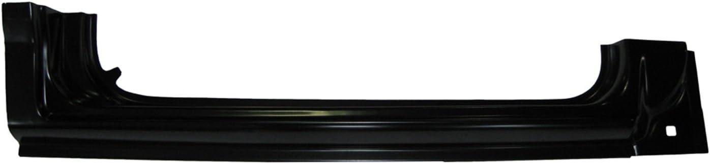 Golden Star Auto RP14-87R OE Type Rocker Panel
