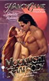 img - for Moonlight Rhapsody book / textbook / text book