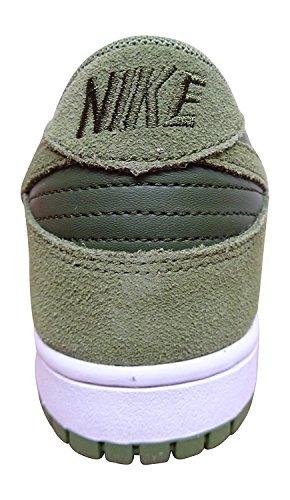 Nike 5 Gymnastikschuhe Low Dunk Rot EU 47 Herren yHFyC1r7