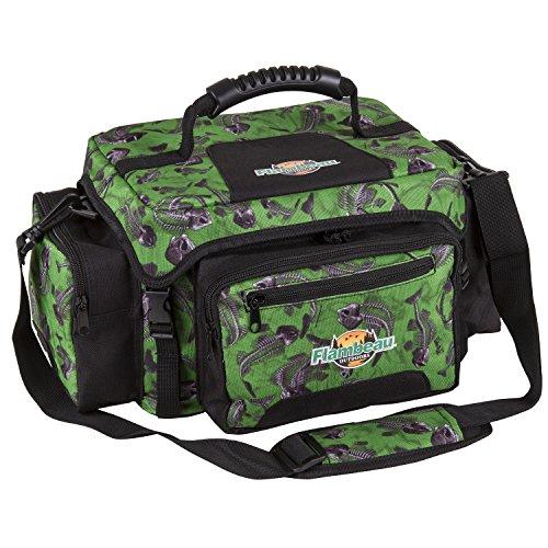 Flambeau Soft Tackle Bag
