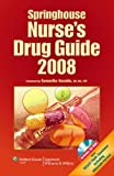 Springhouse Nurse's Drug Guide, Springhouse, 1582556741