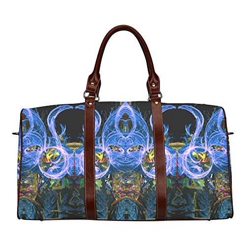 Custom Dj Bags - 6