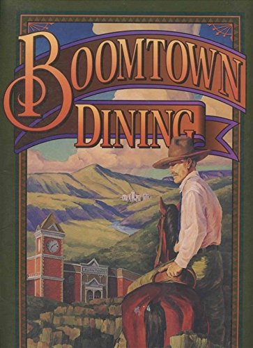 (Boomtown Dining Menu Boomtown Hotel Casino Reno Nevada)