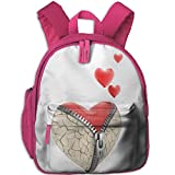 Ju-Ju-Be Child Carrier Products