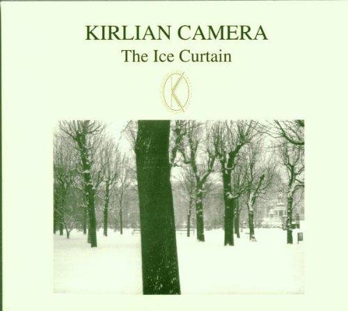 kirlian camera - The Ice Curtain Kirlian Camera - Zortam Music