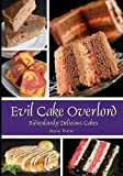 Evil Cake Overlord