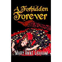 A Forbidden Forever (The Forever Series Book 5)