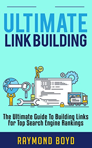 amazon com ultimate link building the ultimate guide to building rh amazon com Ultimate Zelda Link Ultimate Zelda Link