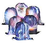 DollarItemDirect 16'' GALAXY BACKPACK, Case of 72