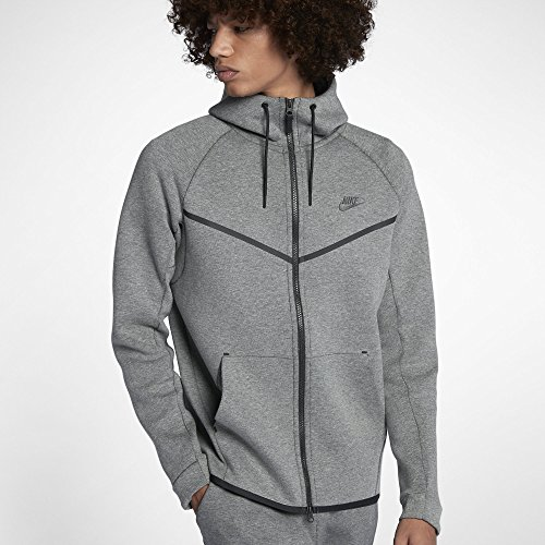 Nike M Nsw Tch Sweat