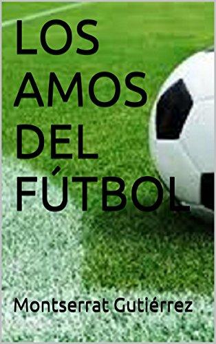 Fondos inversion futbol