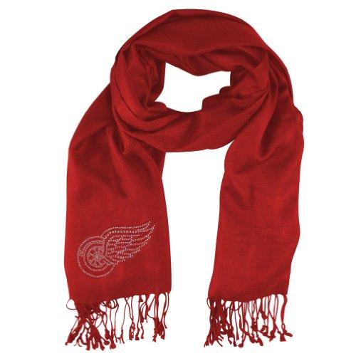 nhl-detroit-red-wings-pashi-fan-scarf