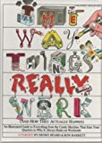 The Way Things Really Work (And How They Actually Happen), Henry Beard and Ron Barrett, 067085073X