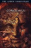 img - for Coriolanus: Third Series (Arden Shakespeare) book / textbook / text book