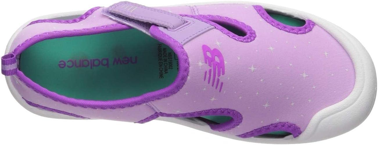 New Balance Baby Kids Cruiser Sandal Sport
