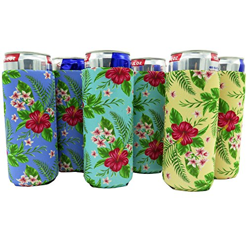 6 Can Gift Set - 4